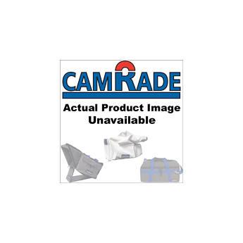 camRade CS HDSV10/ GF-CAM camSuit