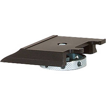 Cambo UL-504 Mounting Block for Ultima 35 System