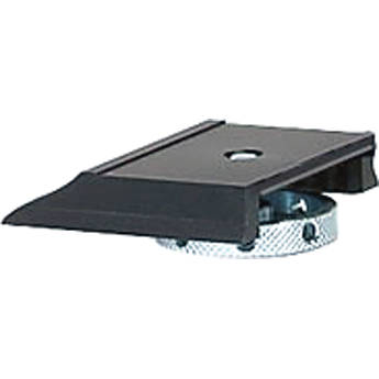 Cambo UL-550 Mounting Block for Ultima 35 System