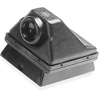 Cambo T-20 Reflex Viewing Hood