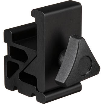 Cambo C-309 Tripod Mounting Block for SC Monorail Cameras
