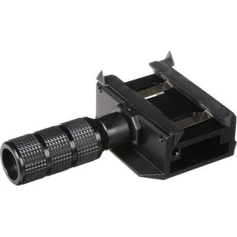 Cambo LM-9 Tripod Mounting Block for Legend and Master Cameras