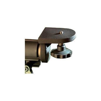 Cambo U-9 Camera Platform for U-4 and UBA Crossarms