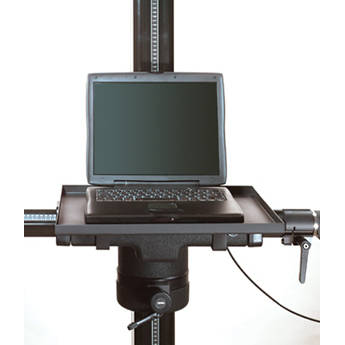 Cambo U-52 Computer Tray for UBA Crossarm