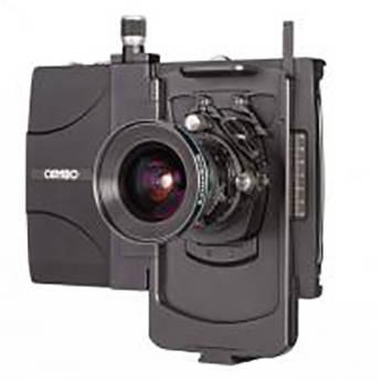 Cambo WRS-600 Technical Camera