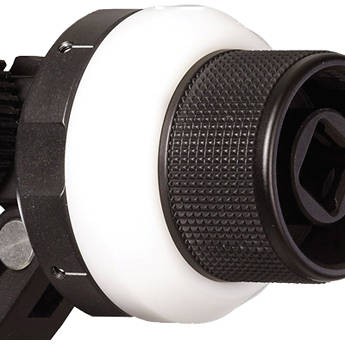 Cambo Marking Disk for CS-MFC-2/3/9 Follow Focus Units