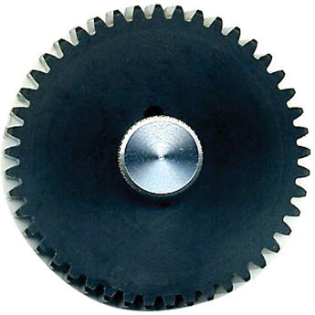 Cambo Drive Gear 0.8/45 for CS-MFC-2/3/9 Follow Focus Units