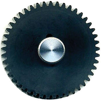Cambo Drive Gear 0.6/60 for CS-MFC-2/3/9 Follow Focus Units