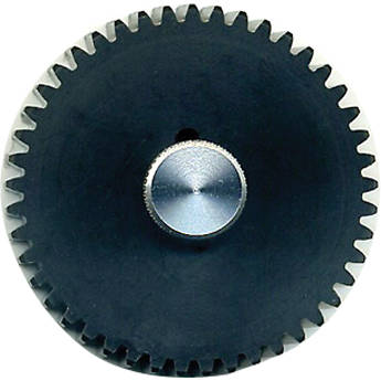 Cambo Drive Gear 0.5/75 for CS-MFC-2/3/9 Follow Focus Units