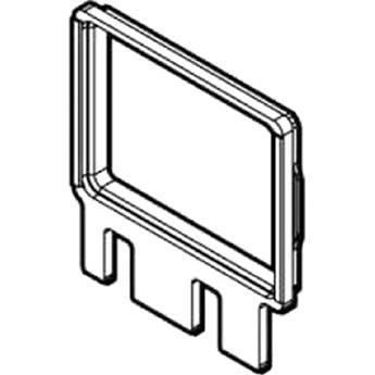 Cambo CS-305 Spare Frame