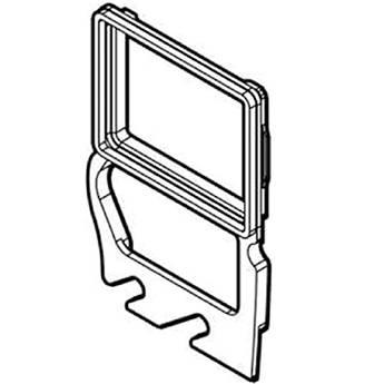 Cambo CS-306 Spare Frame