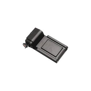 "Cambo C-242 Roll Film Holder for 4 x 5"" Backs (6 x 9cm Format)"