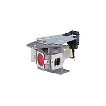 Canon LV-LP38 Replacement Lamp for LV-X300ST Projector (245W)