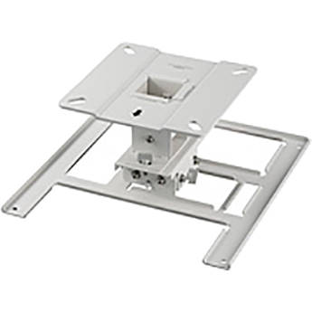 Canon RS-CL12 Ceiling Mounting Hanger