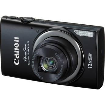 canon 155 фото