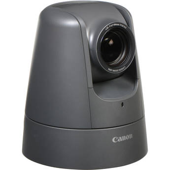 Axis Communications VB-M42 1.3 MP Day/Night PoE PTZ Network Camera with 4.7 to 94mm Varifocal Lens
