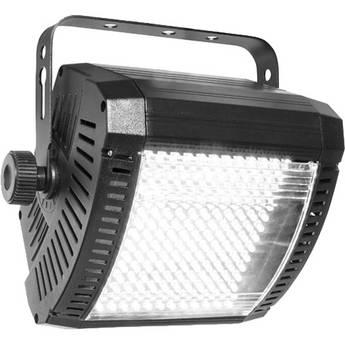 CHAUVET Techno Strobe 168 Lightweight LED Strobe Light
