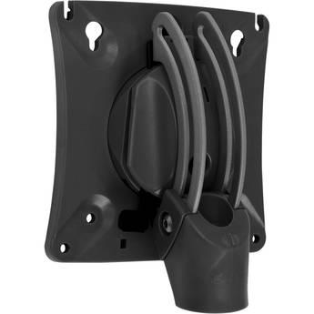 Chief Kontour KRA225 Centris Extreme Tilt Monitor Head Accessory (Black)