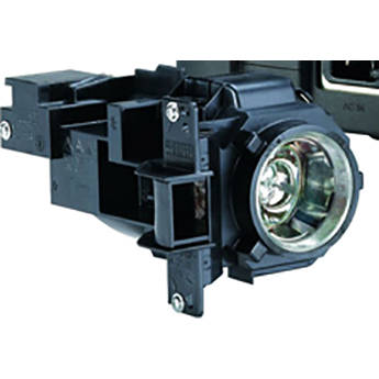 Christie 003-120483-01 350W UHB Lamp for LW650 and LW720 Projectors