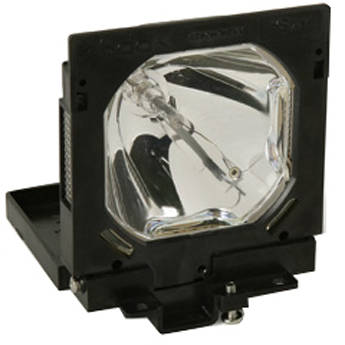 Christie Replacement Lamp for Vivid White, Vivid Blue, & Select RoadRunner Projectors (200W)