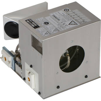 Christie 03-900518-61P 2.4kW Xenon Replacement Lamp