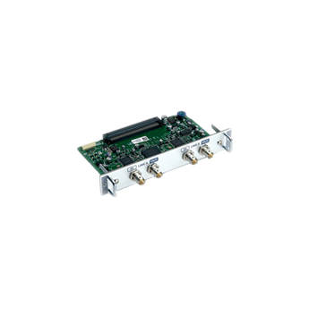 Christie Dual Link Input Card for L2K1000 and L2K1500 Projectors