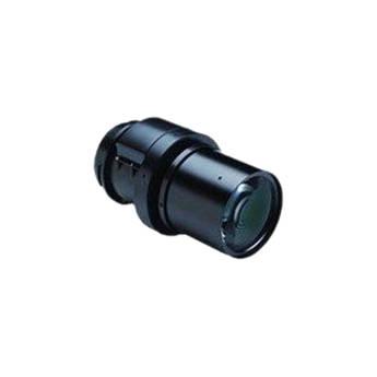 Christie 2.5 to 3.8 (XGA and WXGA) / 2.4 to 3.6 (WUXGA) Middle Zoom Lens
