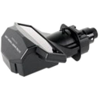 Christie Ultra Short Throw 0.38:1 Lens for Q Series Projectors