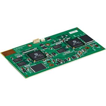 Christie Dual Processor Warp Module for Projectors