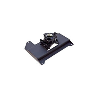 "Christie MP10 Portrait Mount for 40 - 65"" LCD Monitors"