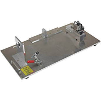 Christie Bulb Alignment Tool for Mirage/Roadster Projectors