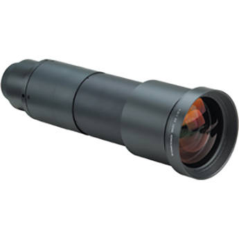 Christie 38-809071-61 0.9:1 High-Brightness Lens