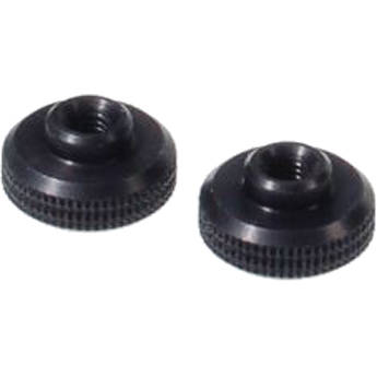 Chrosziel Knurled Nut M3 and Washer for DSW 400C Clamping Standard (Pair)