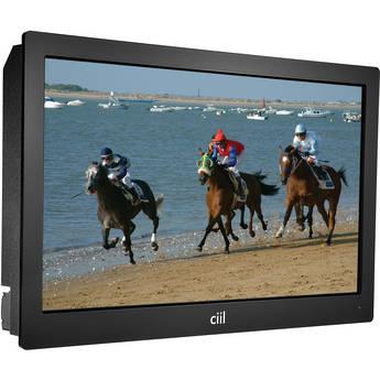 """Peerless-AV CL3267 32"""" UltraView Weatherproof LCD HD TV"""