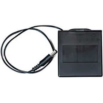 Cineo Lighting Battery Holder for Matchstix LED Light