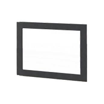 Cineo Lighting Gel Frame for Maverick LED Light