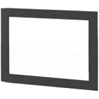 Cineo Lighting Gel Frame for Maverick LED Light