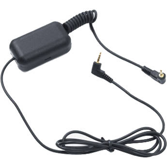 Cinevate Inc P1 Shutter Release Cable for Select Panasonic Cameras
