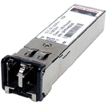 Cisco 100 Base-LX SFP Transceiver