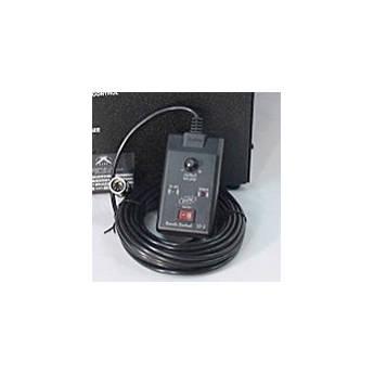 CITC 5-Pin DMX Remote Control for Little Blizzard
