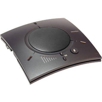 ClaryIcon ClearOne CHAT 150 Speakerphone