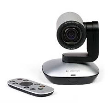 ClaryIcon OneScreen 1080p PTZ Camera with 12x Optical Zoom