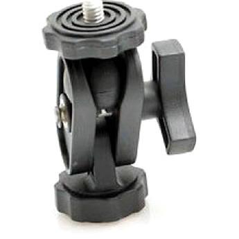 CobraCrane CCUSA Mini Ball & Socket Head (Black)