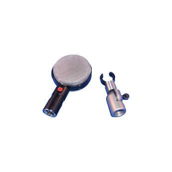 Coles Microphones 4030L Studio Ribbon Lollipop Microphone