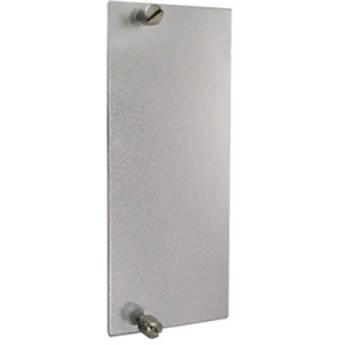 COMNET C1-BP2 Blank Filler Panel for C1 Card Cage