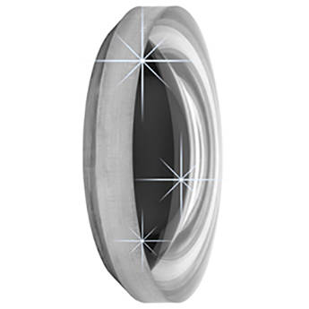Cooke Uncoated Rear Element for 100mm miniS4/i Lens