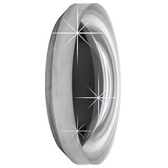 Cooke Uncoated Rear Element for 18mm miniS4/i Lens