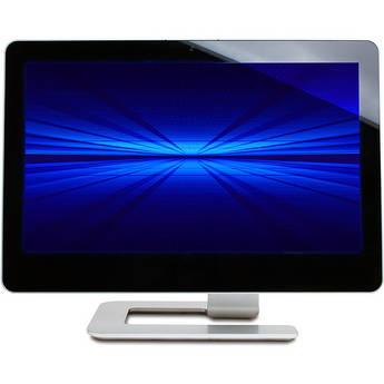"CyberpowerPC Zeus Touch AIO200 21.5"" All-in-One Desktop Computer"