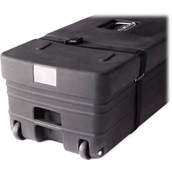 "Da-Lite Poly Frame Case (79x17x11"")"