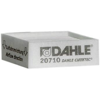 Dahle CleanTEC Shredder Filter